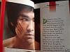 Bruce Lee Book